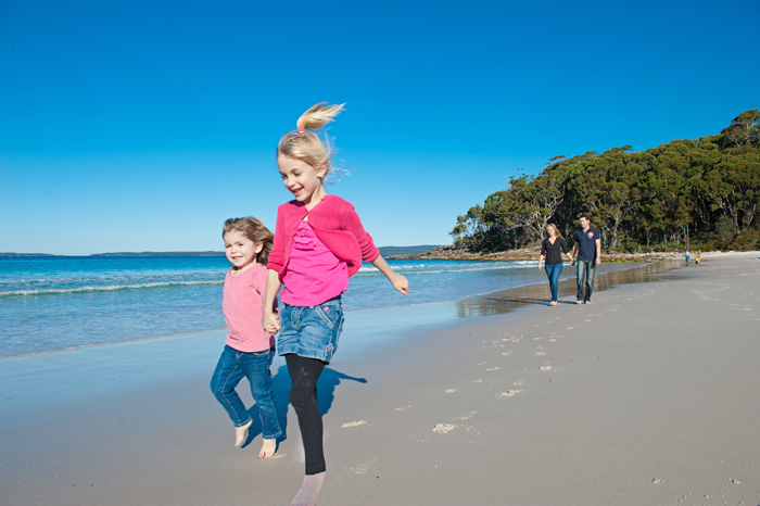 Jervis Bay family photographer1.JPG