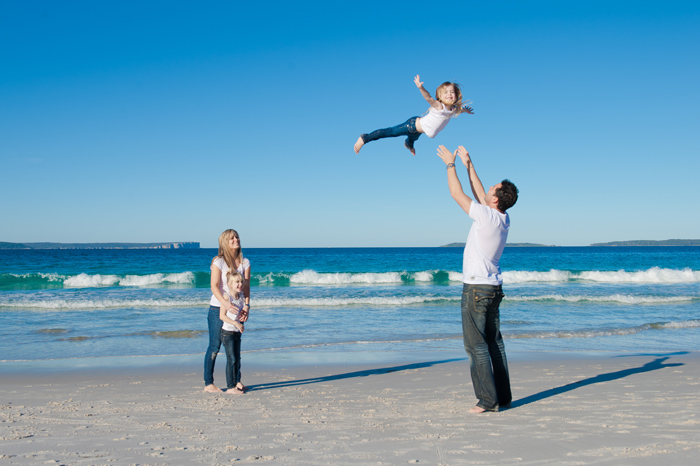 Jervis Bay family photographer12.JPG