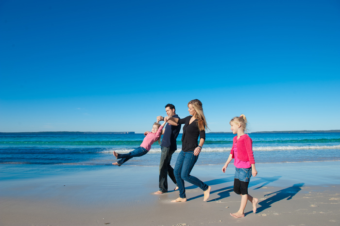 Jervis Bay family photographer2.JPG