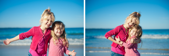 Jervis Bay family photographer3.JPG