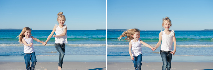 Jervis Bay family photographer8.JPG
