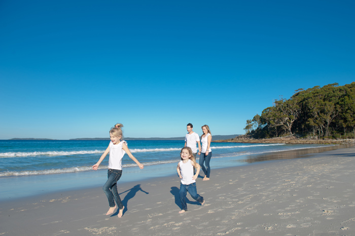 Jervis Bay family photographer9.JPG