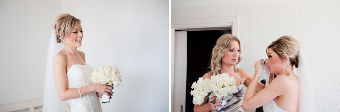 Gerringong wedding 114.JPG