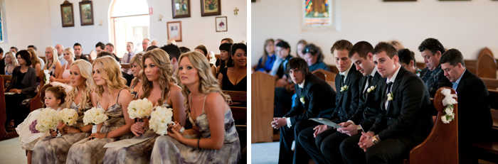 Gerringong wedding 124.JPG