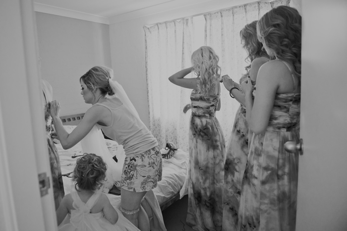 Gerringong wedding 13.JPG