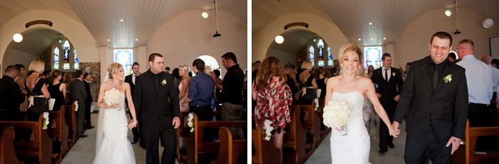 Gerringong wedding 130.JPG