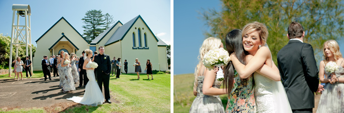 Gerringong wedding 131.JPG