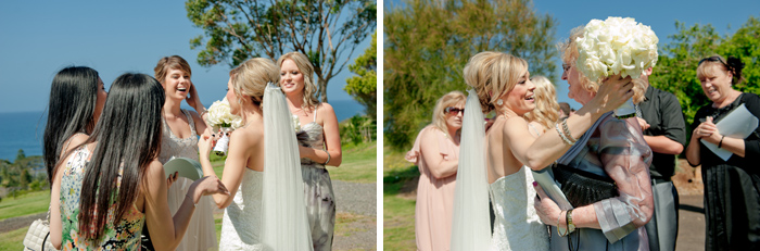 Gerringong wedding 132.JPG