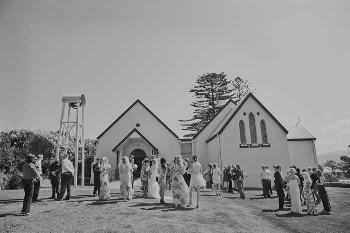 Gerringong wedding 133.JPG