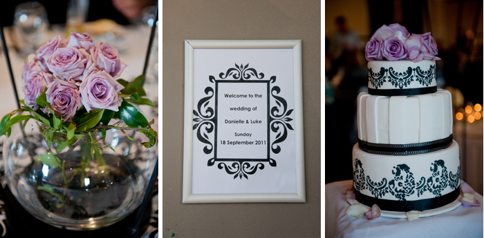 Gerringong wedding 153.JPG