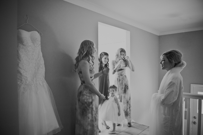Gerringong wedding 16.JPG