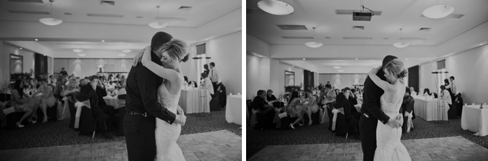 Gerringong wedding 161.JPG