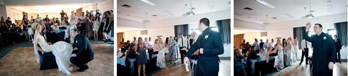 Gerringong wedding 164.JPG