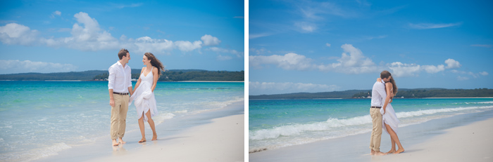 Hyams Beach Elopment7.JPG