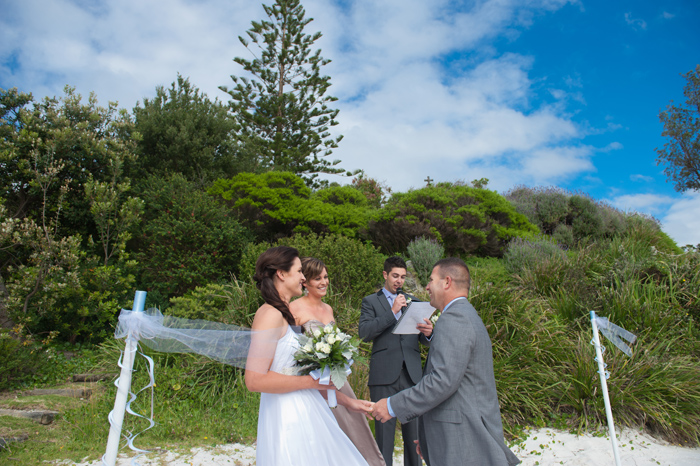 Jervis Bay wedding12.JPG