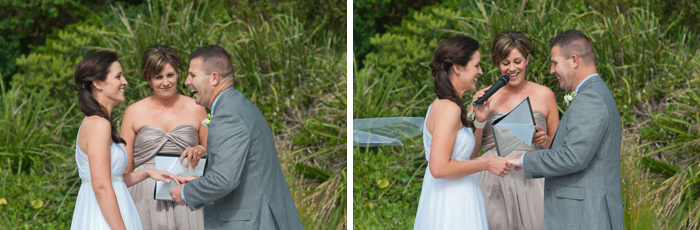 Jervis Bay wedding14.JPG