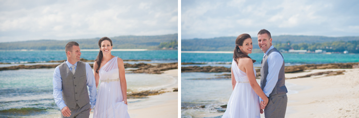 Jervis Bay wedding19.JPG