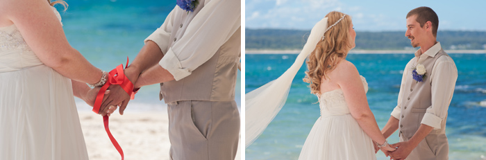 Batemans Bay Wedding14.JPG