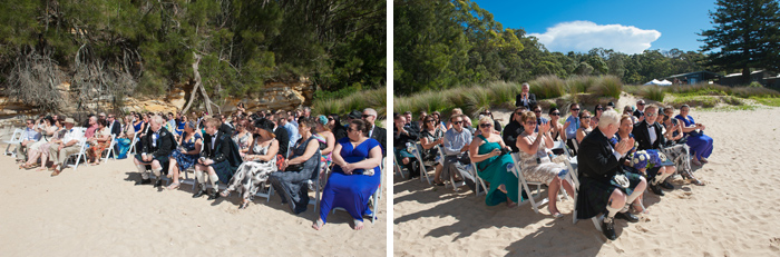 Batemans Bay Wedding15.JPG