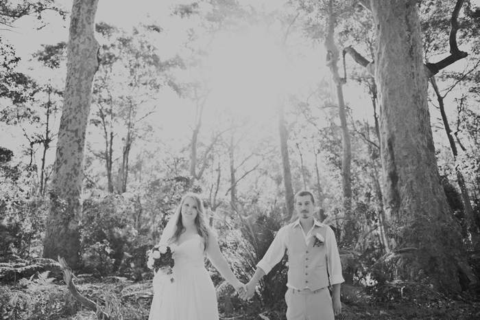 Batemans Bay Wedding32.JPG