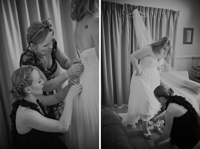Batemans Bay Wedding4.JPG