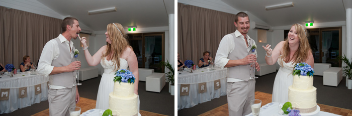 Batemans Bay Wedding46.JPG