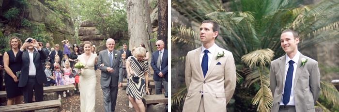 Kangaroo Valley Bush wedding13.JPG