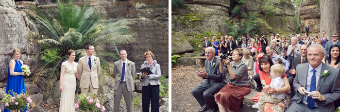 Kangaroo Valley Bush wedding15.JPG