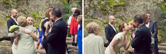 Kangaroo Valley Bush wedding23.JPG