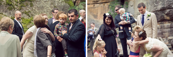 Kangaroo Valley Bush wedding24.JPG