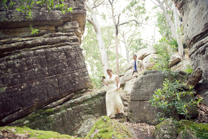 Kangaroo Valley Bush wedding25.JPG
