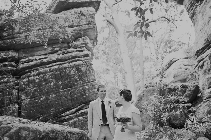 Kangaroo Valley Bush wedding26.JPG