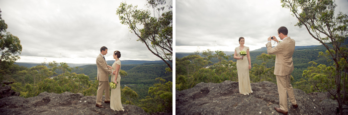 Kangaroo Valley Bush wedding29.JPG