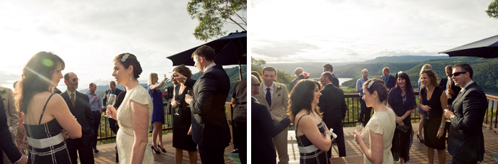 Kangaroo Valley Bush wedding32.JPG