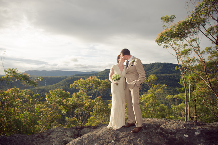 Kangaroo Valley Bush wedding35.JPG