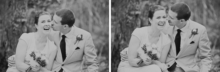 Kangaroo Valley Bush wedding37.JPG