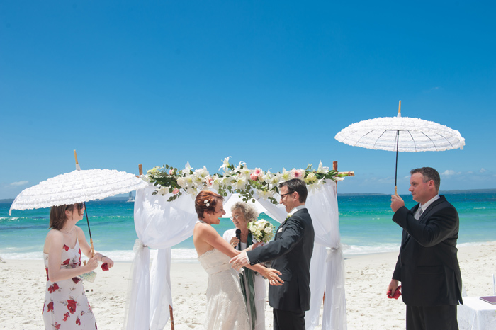 Jervis Bay Beach wedding1.JPG