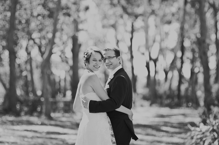 Jervis Bay Beach wedding10.JPG