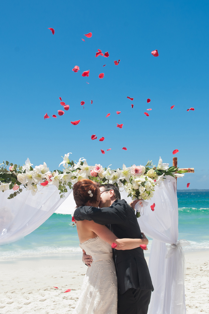 Jervis Bay Beach wedding2.JPG