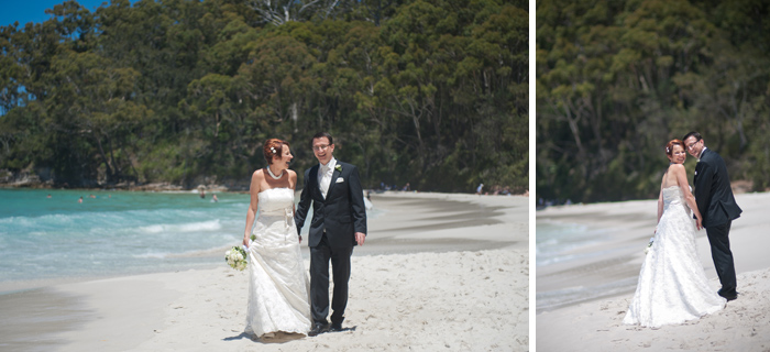 Jervis Bay Beach wedding3.JPG