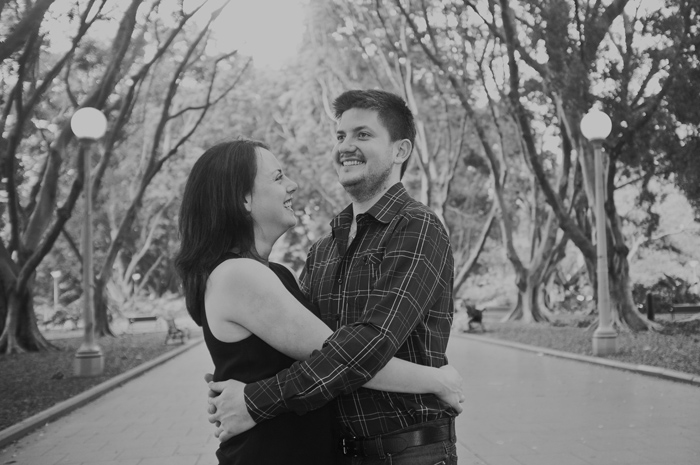 Hyde Park Engagement photos18.JPG