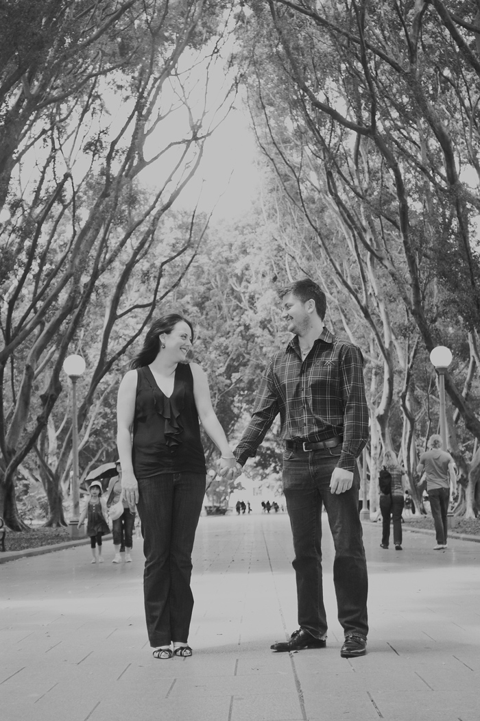 Hyde Park Engagement photos19.JPG