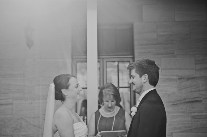 Gunners Barracks wedding15.JPG