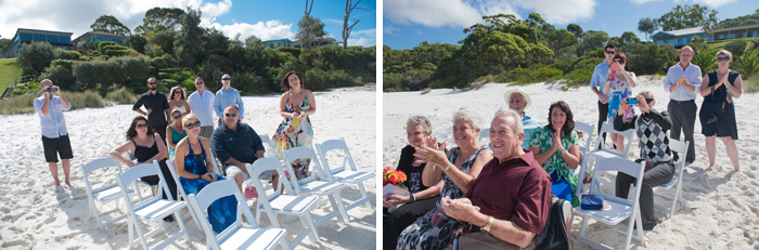 Hyams Beach Wedding44.JPG