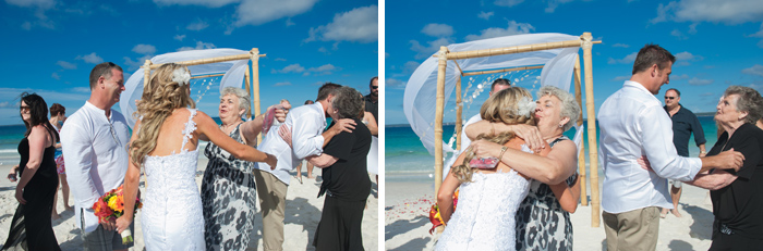 Hyams Beach Wedding47.JPG
