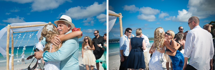 Hyams Beach Wedding48.JPG