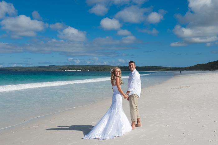 Hyams Beach Wedding50.JPG