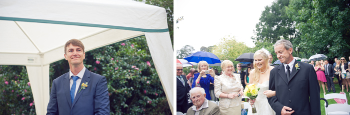 Kangaroo Valley weddings74.JPG