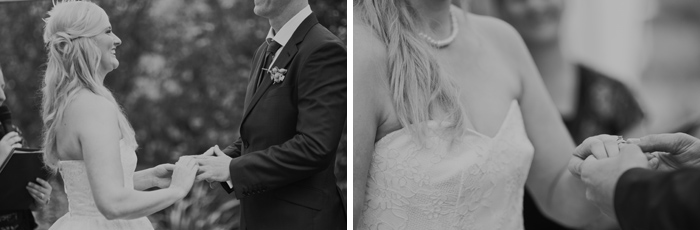 Kangaroo Valley weddings79.JPG