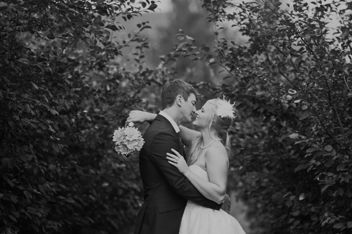 Kangaroo Valley weddings86.JPG
